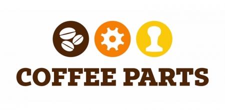 COFFEE PARTS COLOMBIA SAS