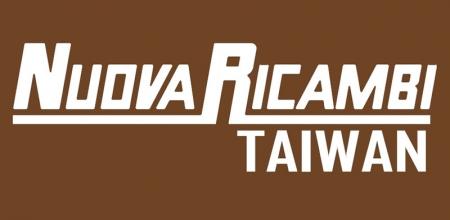 NUOVA RICAMBI TAIWAN CO., LTD