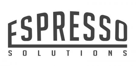 ESPRESSO SOLUTIONS LTD