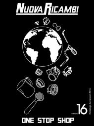 Catalogo Accessori 2016