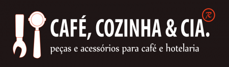 CAFE' COZINHA COMERCIO DE UTENSILIOS