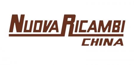 NANJING NUOVA RICAMBI TRADING CO.LTD