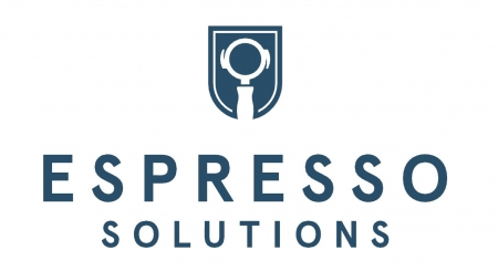 ESPRESSO SOLUTIONS LTD