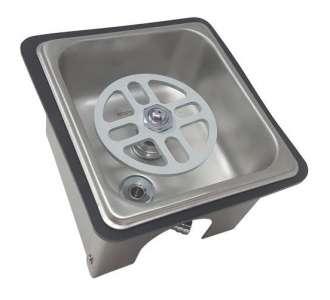 Lava lattiera da banco: scopri in cosa è migliorata