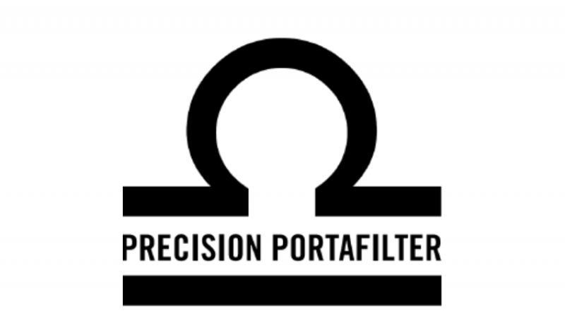 Nuovo portafiltro di Precisione La Marzocco: la precisione al massimo
