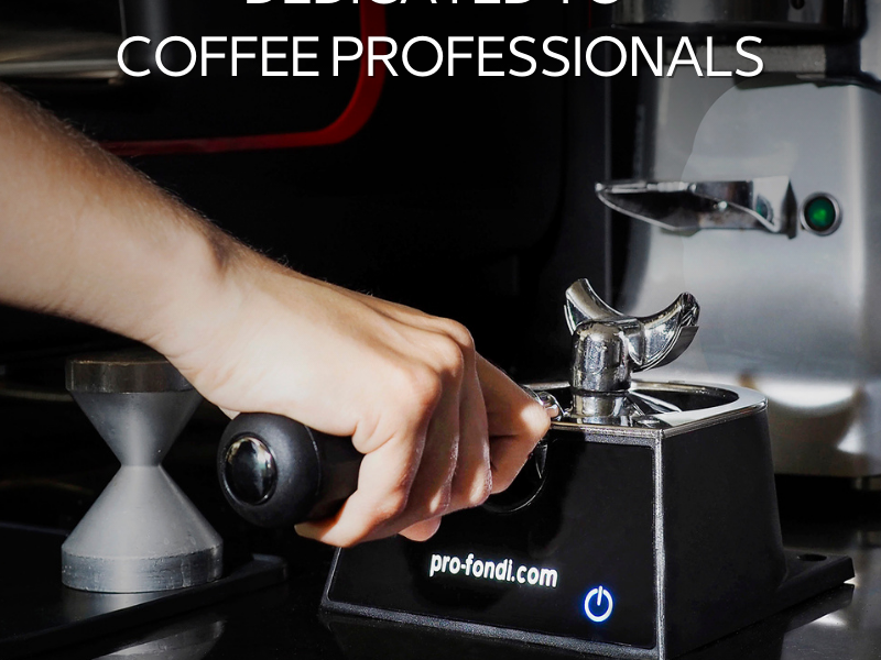 How to improve the work behind the counter: Pro-Fondi takes care of it!