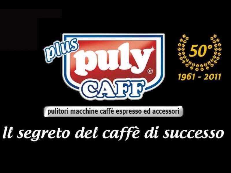 Puly CAFF e Puly Milk, ora a catalogo!