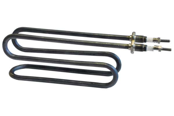 HEATING ELEMENT W2000/2400 V220/240