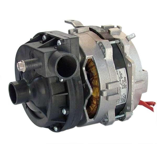 ELETTROPOMPA KW 0,20 -HP 0,25