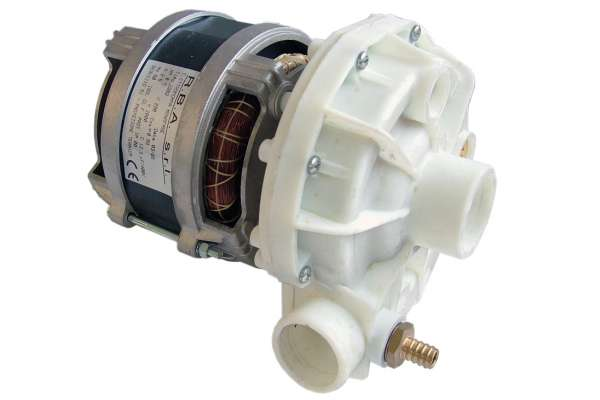 WASHING MOTOR PUMP 230V HP0,5
