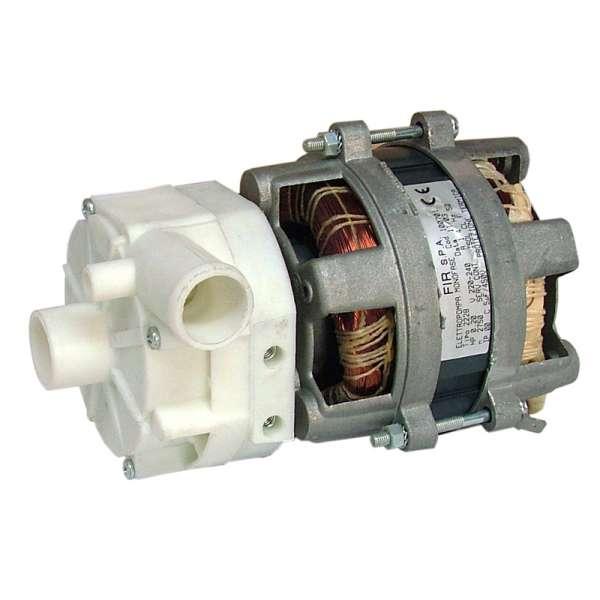 ELETTROPOMPA HP.0,2 V220/50 EX-621097/22