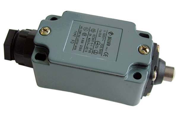 LIMIT SWITCH 10A