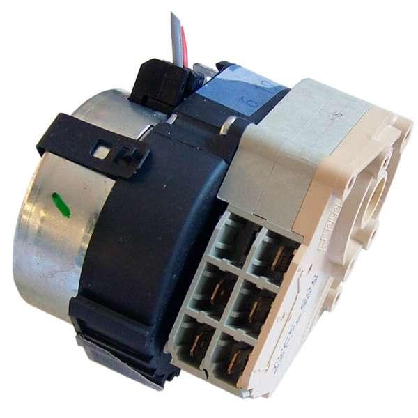 TIMER  V230 50-60Hz 120