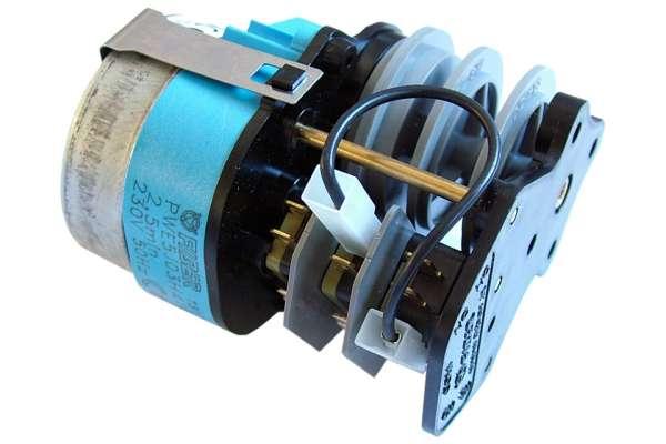 TIMER 3 CAMME V230 50Hz 150