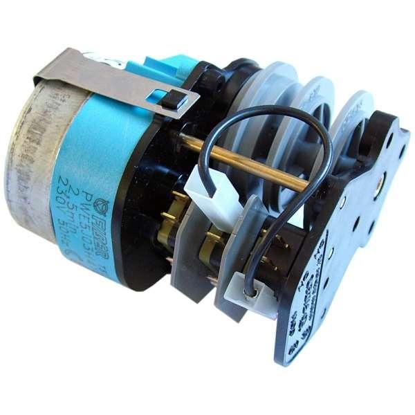 TIMER 3 CAM V230 50Hz 150