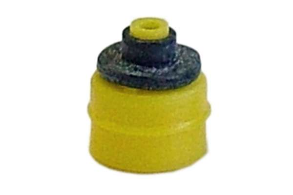 700609 SOLENOID VALVE REDUCTION 1,5LT/M