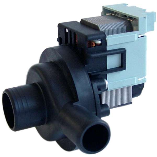 ELETTROPOMPA SCARICO V220/240 57750