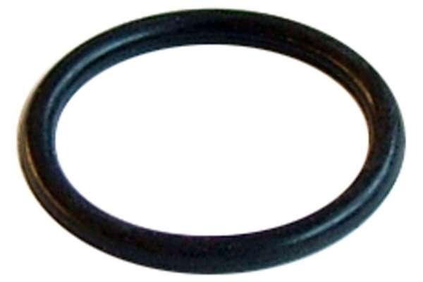 O-RING OR 130  27x22,5 2,5