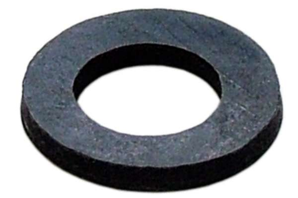 AIR TRAP GASKET
