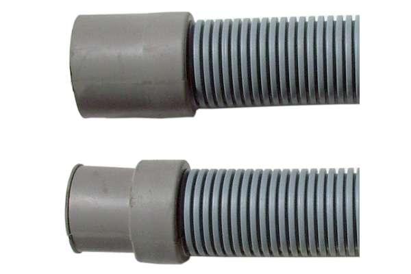 TUBO SCARICO 25x1,5mt EX-620395