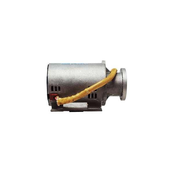 MOTORE POMPA DUE CP-E91 DIPL. V220/50/60