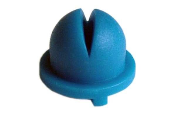 BLUE WASHING JET