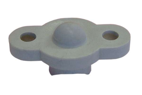 622202 BLIND RINSE NOZZLE
