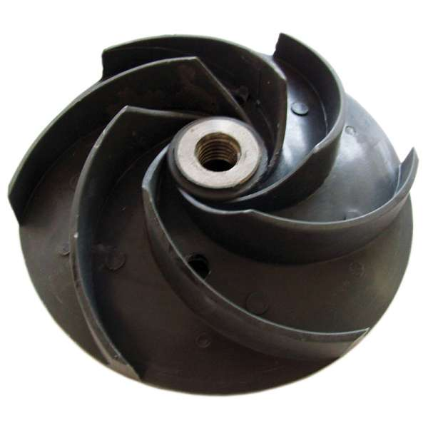 MOTOR PUMP IMPELLER  HP.3,6