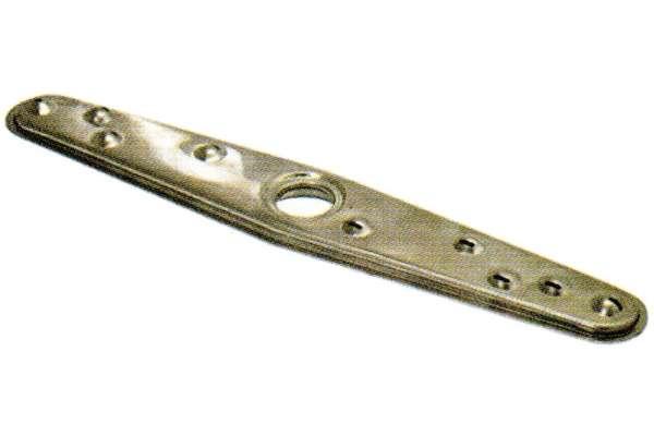 MULINELLO LAVAGGIO 415mm