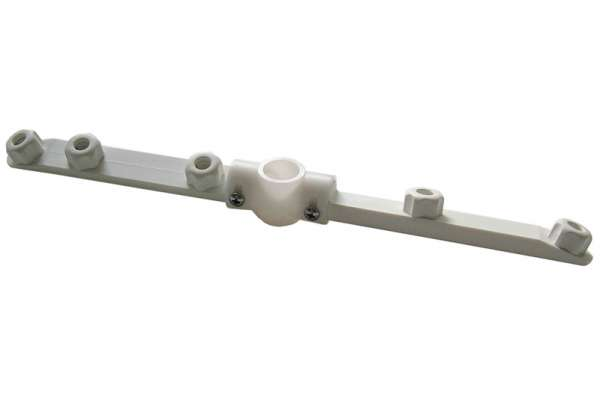 UPPER RINSE ARM ASSEMBLY LT185 LT155
