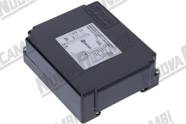 DOSATURA 3D5 - 3GR CTXLC 240V -MAIOR /MAIOR MEDIUM