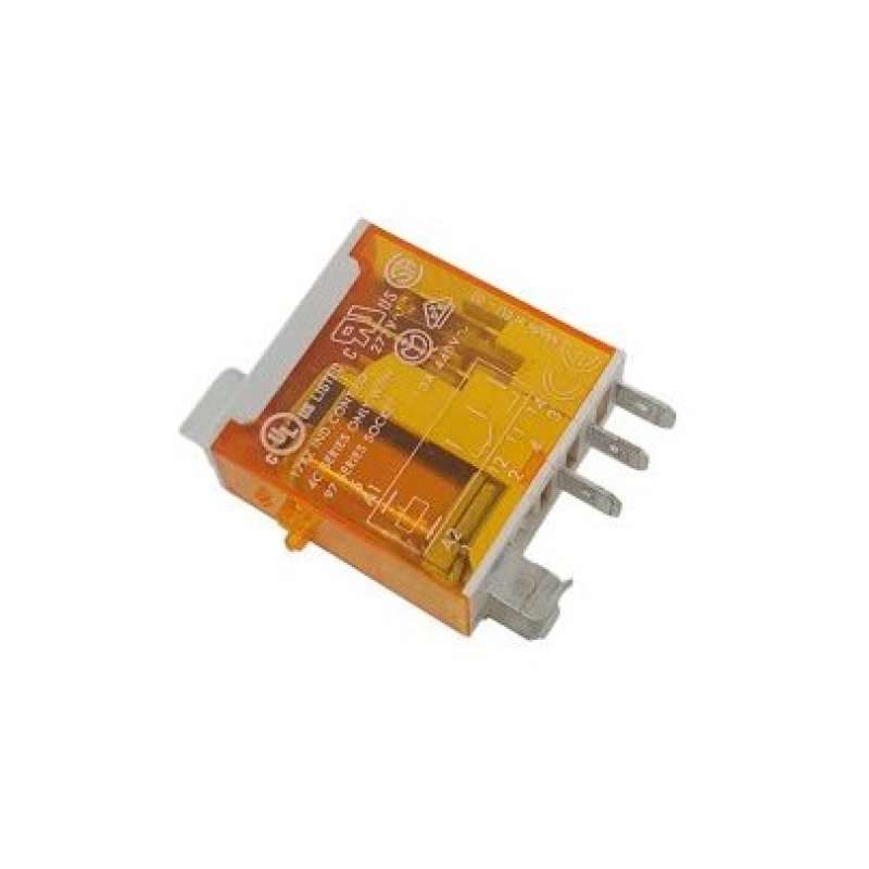 MINI NIVEAUREGLER FINDER 46.41 16A 250V