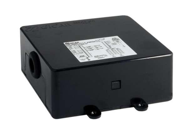DOSATURA 3D5 3GRCTZ 240 VAC (ECM)9.5.22.02 G07