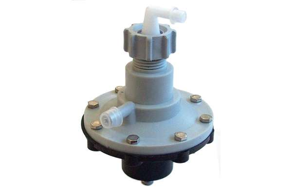 621120 BRIGHTENER HYDRAULIC DOSING PUMP