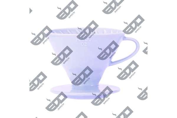 COFFEE DRIPPER V60 02 CERAMIC