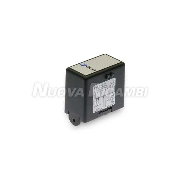 CENTRALINA RANCILIO V220 30/1GR/F 950415