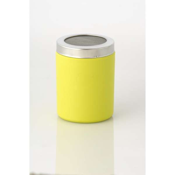 OUT OF STOCK COCOA SHAKER LIME SMALL HOLES