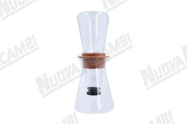 WATERDRIP COFFEE SERVER 440ml