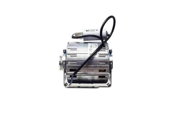 MOTORE RPM W165 V220-230/50-60 CON CAVO