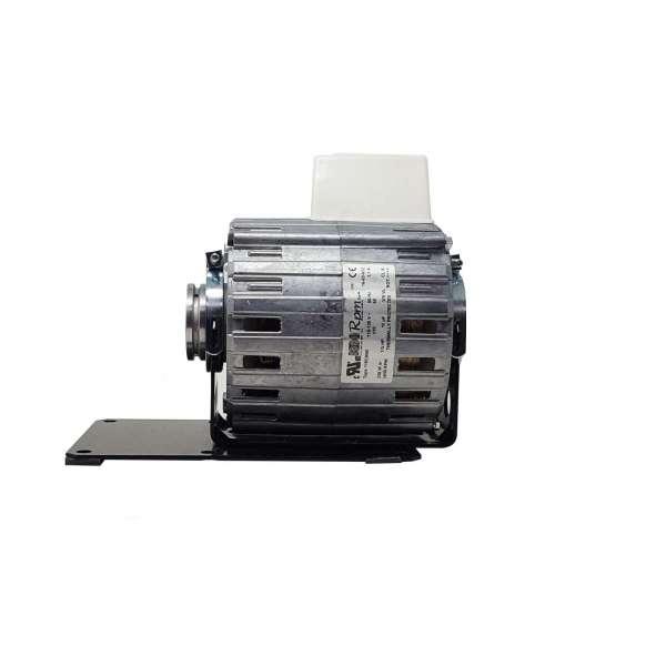 MOTORE RPM FASCETTA V110/60 UL-USA