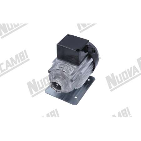 MOTORE RPM MONOFASE CHIUSO 220/230-240 V 50/60Hz W300