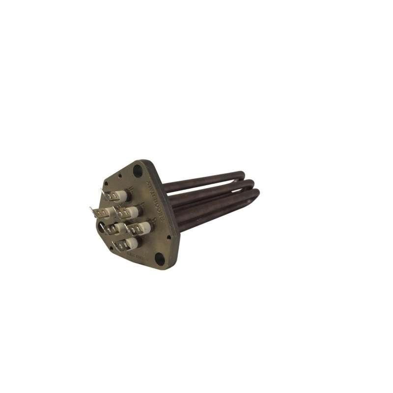 HEIZKÖRPER GR/1 W1700 V220/380 165mm