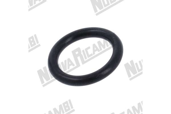 O-RING 18.64x3.53 OR4075 EP