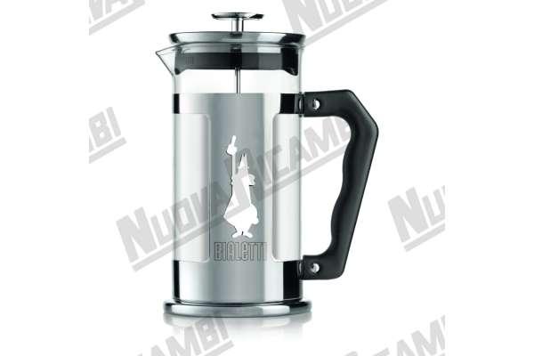 COFFEE PRESS OMINO 350ML.