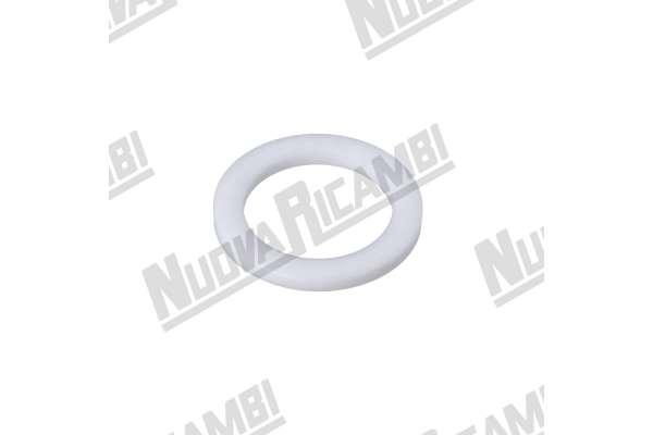 TEFLON GASKET 16x22,5x2