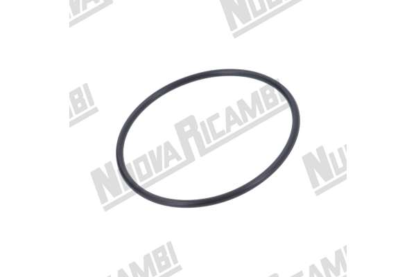 O-RING VITON 78.97x3.53  OR4312