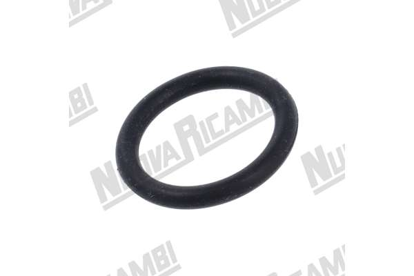 O-RING 15.88x2.62    OR121 EP