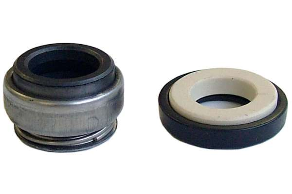 620112 PUMP SEAL 11mm 26X5,5