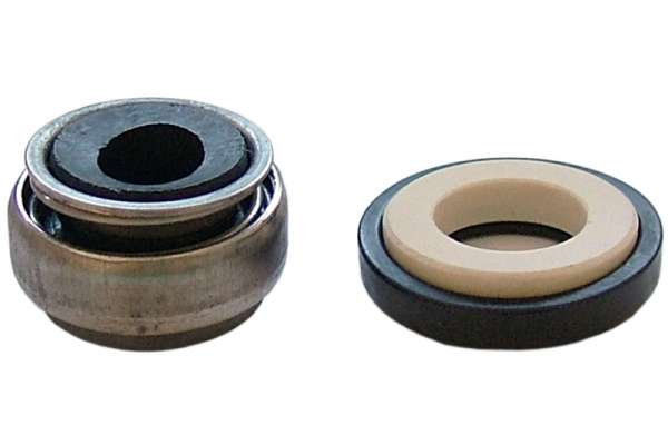 PUMP SEAL COMPL. 11-24-11 13-26-5,5
