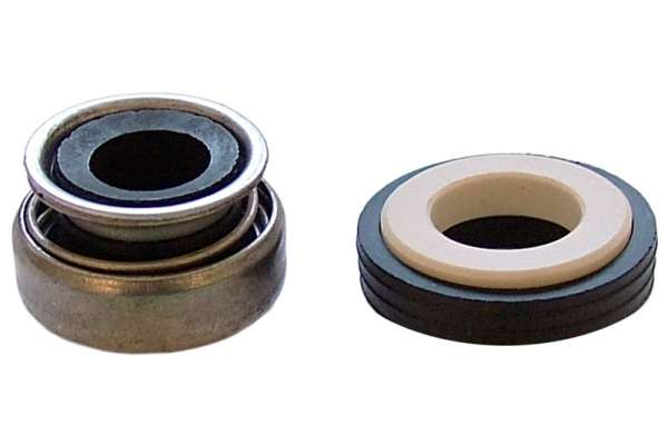PUMP SEAL COMPL. 12-24-13 13-26-8